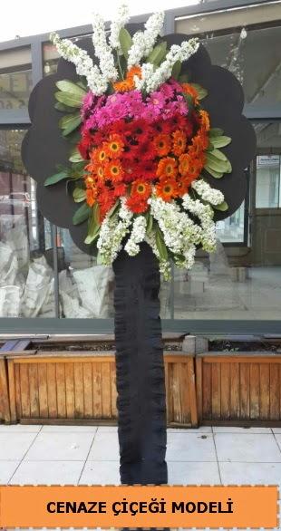 Karşıyaka mezarlığı cenaze çiçeği  Erzincan çiçek servisi , çiçekçi adresleri
