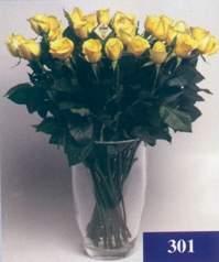 Erzincan çiçekçi mağazası  12 adet sari özel güller