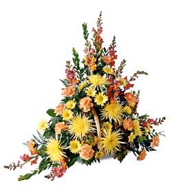 Erzincan yurtiçi ve yurtdışı çiçek siparişi  mevsim çiçek aranjmani