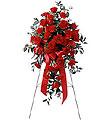 Erzincan 14 şubat sevgililer günü çiçek  perförje çiçegi dügün ve açilis