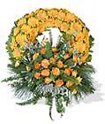 cenaze çiçegi celengi cenaze çelenk çiçek modeli  Erzincan 14 şubat sevgililer günü çiçek