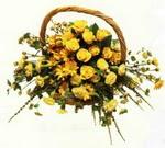 sepette  sarilarin  sihri  Erzincan çiçek satışı