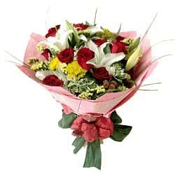 KARISIK MEVSIM DEMETI   Erzincan yurtiçi ve yurtdışı çiçek siparişi