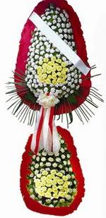 Erzincan çiçek gönderme sitemiz güvenlidir  csepet dügün nikah ve açilislara