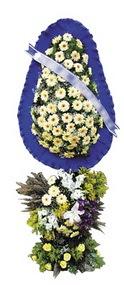 Erzincan çiçek yolla  sepet dügün nikah ve açilislara
