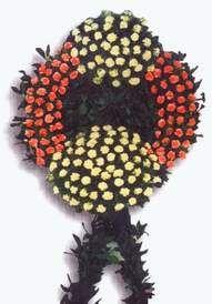 Erzincan uluslararası çiçek gönderme  Cenaze çelenk , cenaze çiçekleri , çelenk