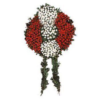 Erzincan 14 şubat sevgililer günü çiçek  Cenaze çelenk , cenaze çiçekleri , çelenk