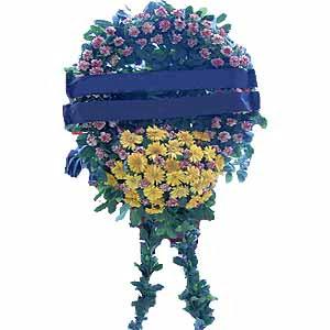 Cenaze çelenk , cenaze çiçekleri , çelengi  Erzincan çiçek siparişi sitesi