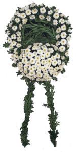 Cenaze çelenk , cenaze çiçekleri , çelengi  Erzincan çiçek satışı