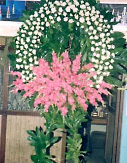 Cenaze çelenk , cenaze çiçekleri , çelengi  Erzincan çiçek yolla , çiçek gönder , çiçekçi