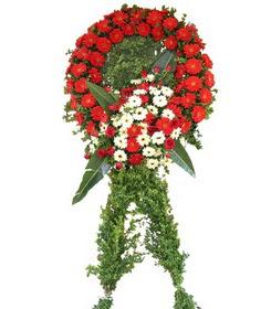 Cenaze çelenk , cenaze çiçekleri , çelengi  Erzincan çiçekçi telefonları