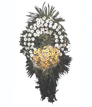 Erzincan çiçek online çiçek siparişi  Cenaze çelenk , cenaze çiçekleri , çelengi