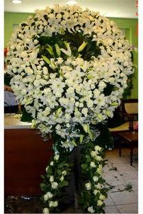 Cenaze çelenk , cenaze çiçekleri , çelengi  Erzincan çiçek servisi , çiçekçi adresleri
