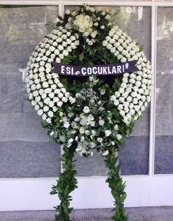Stok için sorunuz  Erzincan anneler günü çiçek yolla  cenaze çelengi - cenazeye çiçek  Erzincan çiçek online çiçek siparişi
