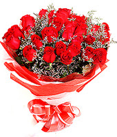 11 adet kaliteli görsel kirmizi gül  Erzincan çiçek online çiçek siparişi