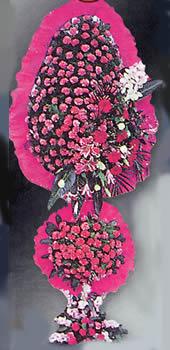 Dügün nikah açilis çiçekleri sepet modeli  Erzincan yurtiçi ve yurtdışı çiçek siparişi