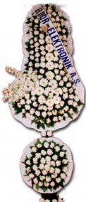 Dügün nikah açilis çiçekleri sepet modeli  Erzincan İnternetten çiçek siparişi