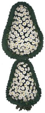 Dügün nikah açilis çiçekleri sepet modeli  Erzincan çiçek , çiçekçi , çiçekçilik