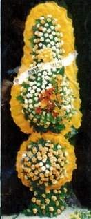 Erzincan uluslararası çiçek gönderme  dügün açilis çiçekleri  Erzincan online çiçekçi , çiçek siparişi