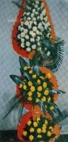 Erzincan 14 şubat sevgililer günü çiçek  dügün açilis çiçekleri  Erzincan hediye çiçek yolla