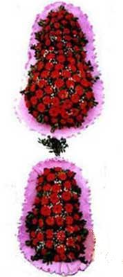 Erzincan güvenli kaliteli hızlı çiçek  dügün açilis çiçekleri  Erzincan online çiçekçi , çiçek siparişi
