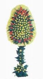 Erzincan anneler günü çiçek yolla  dügün açilis çiçekleri  Erzincan çiçek gönderme
