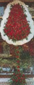 Erzincan 14 şubat sevgililer günü çiçek  dügün açilis çiçekleri  Erzincan online çiçek gönderme sipariş