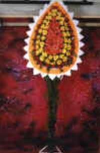 Erzincan çiçek servisi , çiçekçi adresleri  dügün açilis çiçekleri  Erzincan çiçek mağazası , çiçekçi adresleri