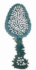 Erzincan çiçek gönderme  dügün açilis çiçekleri  Erzincan çiçek siparişi vermek