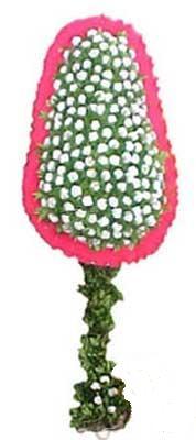 Erzincan çiçek online çiçek siparişi  dügün açilis çiçekleri  Erzincan çiçekçi telefonları