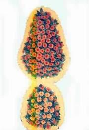Erzincan yurtiçi ve yurtdışı çiçek siparişi  dügün açilis çiçekleri  Erzincan ucuz çiçek gönder