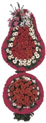 Erzincan çiçek gönderme sitemiz güvenlidir  dügün açilis çiçekleri nikah çiçekleri  Erzincan online çiçek gönderme sipariş