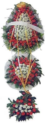 Erzincan çiçek , çiçekçi , çiçekçilik  dügün açilis çiçekleri nikah çiçekleri  Erzincan online çiçekçi , çiçek siparişi