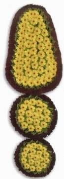 Erzincan hediye sevgilime hediye çiçek  dügün açilis çiçekleri nikah çiçekleri  Erzincan online çiçekçi , çiçek siparişi