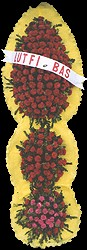 Erzincan 14 şubat sevgililer günü çiçek  dügün açilis çiçekleri nikah çiçekleri  Erzincan uluslararası çiçek gönderme