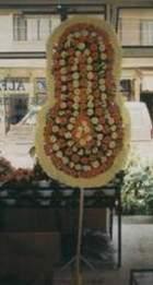 Erzincan İnternetten çiçek siparişi  dügün açilis çiçekleri nikah çiçekleri  Erzincan uluslararası çiçek gönderme
