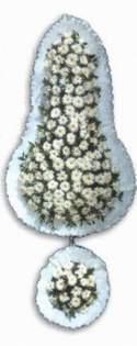 Erzincan çiçek yolla , çiçek gönder , çiçekçi   nikah , dügün , açilis çiçek modeli  Erzincan yurtiçi ve yurtdışı çiçek siparişi