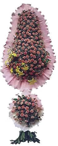 Erzincan çiçekçi mağazası  nikah , dügün , açilis çiçek modeli  Erzincan çiçek yolla , çiçek gönder , çiçekçi
