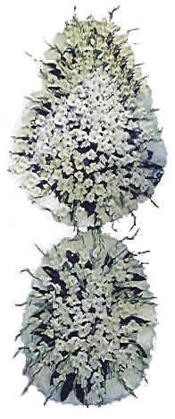 Erzincan çiçek , çiçekçi , çiçekçilik  nikah , dügün , açilis çiçek modeli  Erzincan güvenli kaliteli hızlı çiçek
