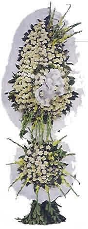 Erzincan İnternetten çiçek siparişi  nikah , dügün , açilis çiçek modeli  Erzincan ucuz çiçek gönder