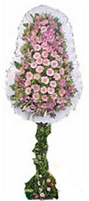 Erzincan çiçekçiler  nikah , dügün , açilis çiçek modeli  Erzincan 14 şubat sevgililer günü çiçek