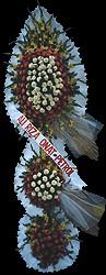 Erzincan internetten çiçek siparişi  nikah , dügün , açilis çiçek modeli  Erzincan çiçek gönderme sitemiz güvenlidir