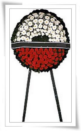 Erzincan çiçek , çiçekçi , çiçekçilik  cenaze çiçekleri modeli çiçek siparisi