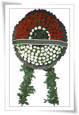 Erzincan çiçek siparişi sitesi  cenaze çiçekleri modeli çiçek siparisi
