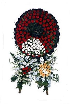 Erzincan çiçek gönderme sitemiz güvenlidir  cenaze çiçekleri modeli çiçek siparisi