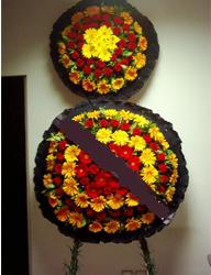 Erzincan yurtiçi ve yurtdışı çiçek siparişi  cenaze çiçekleri modeli çiçek siparisi