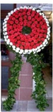 Erzincan çiçek yolla , çiçek gönder , çiçekçi   cenaze çiçek , cenaze çiçegi çelenk  Erzincan yurtiçi ve yurtdışı çiçek siparişi