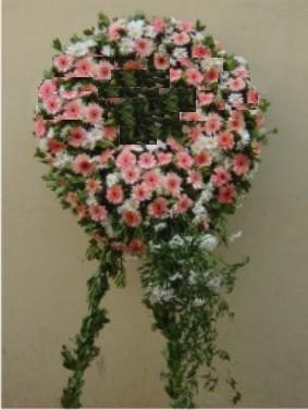 Erzincan çiçek yolla  cenaze çiçek , cenaze çiçegi çelenk  Erzincan hediye sevgilime hediye çiçek
