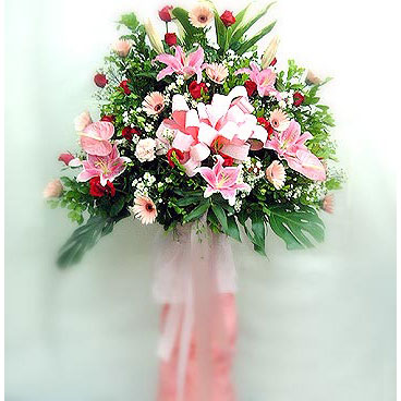 Erzincan yurtiçi ve yurtdışı çiçek siparişi   perförje çiçegi dügün çiçekleri