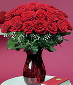 Erzincan çiçek siparişi sitesi  11 adet Vazoda Gül sevenler için ideal seçim